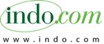 indo.com